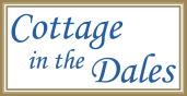 Link to cottage in the dales website